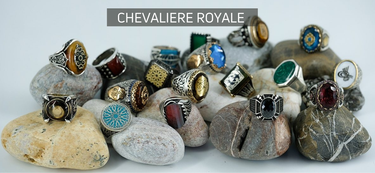 CHEVALIERE-ROYALE-11