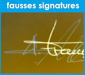 Expertise en signatures.PNG