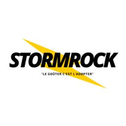 STORMROCK_2_256x256_crop_center-2