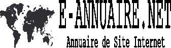 Annuaire de site E-ANNUAIRE.NET