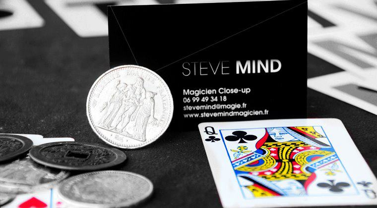 steve-mind-magicien-close-up-paris